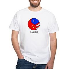 Maisie Shirt