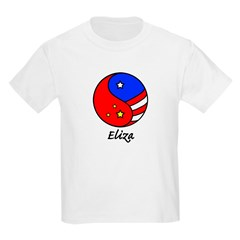 Eliza Kids T-Shirt