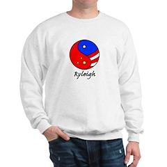 Ryleigh Sweatshirt