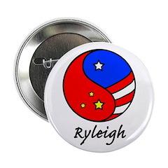 Ryleigh Button