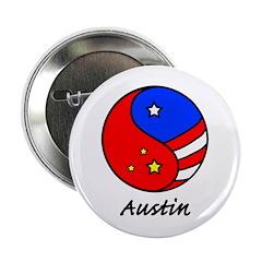 Austin Button