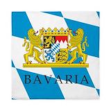 Germany flag Bedroom Décor