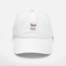 Blagojevich 06 Baseball Baseball Cap