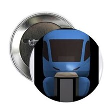 "Monorail Sample 2.25"" Button"