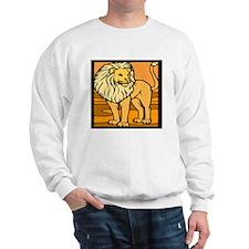 KINGSTON Sweatshirt