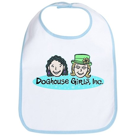 DogHouseGirls.logo.jpg Bib
