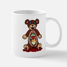 Fifi, Kill! cover art mug