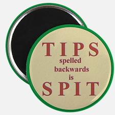 Tips Magnet