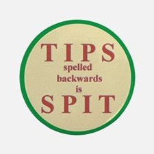 "Tips 3.5"" Button"