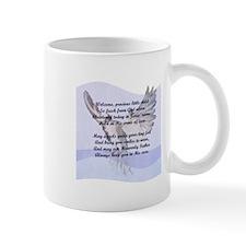 A Christening Gift for You! Mug