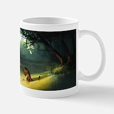 Cleansed Mug