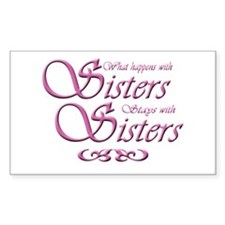 sisters10x10.png Decal