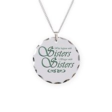 sisters10x10.png Necklace