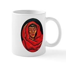 Jesusa Mug