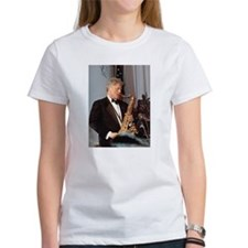 Bill Clinton Tee
