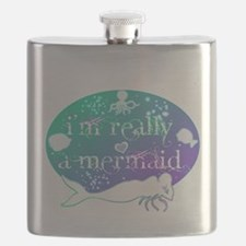 lg really a mermaid.png Flask