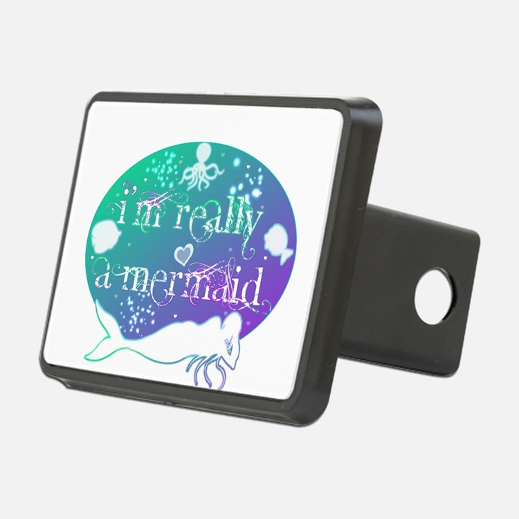 lg really a mermaid.png Hitch Cover