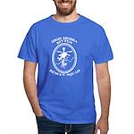 High Sierra Kitten Rescue Squad Dark T-Shirt