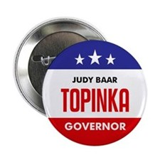 Topinka 06 Button