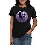 Uncle Vanya Women's T-Shirt Front Image
