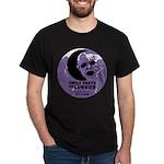 Uncle Vanya Men's T-Shirt Front Image
