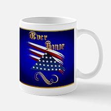 Ever Honor Mug