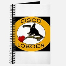 CIRCloboes Journal
