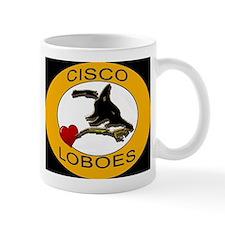 CIRCloboes Mug