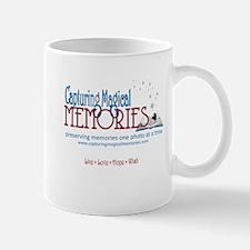 Capturing Magical Memories Mug