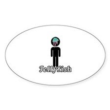 brain_jellyfish.jpg Decal