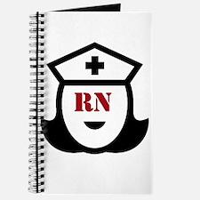 Registered Nurse (RN) Journal