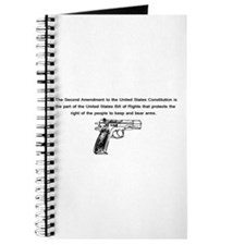 The Second Amendment Journal