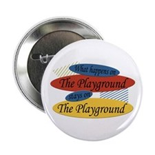 What Happens At The Playground Button
