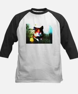 Jimmy the Hamster Tee