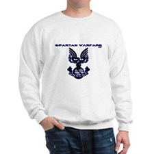Spartan Warfare UNSC Sweatshirt