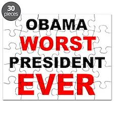 anti obama worst presdarkbumplL.png Puzzle