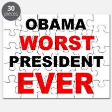 anti obama worst presdarkbumplL.png Puzzle