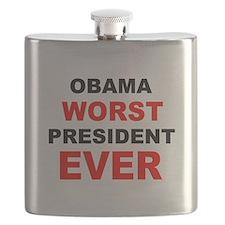 anti obama worst presdarkbumplL.png Flask