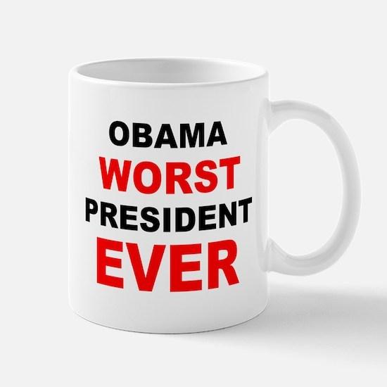 anti obama worst presdarkbumplL.png Mug