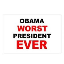 anti obama worst presdarkbumplL.png Postcards (Pac