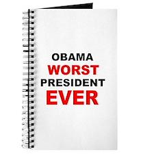anti obama worst presdarkbumplL.png Journal