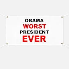 anti obama worst presdarkbumplL.png Banner