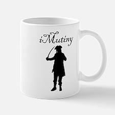 iMutiny Mug