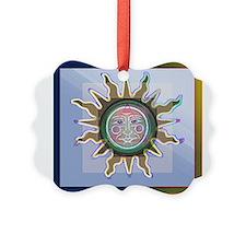 BATiqueSUN.jpg Ornament