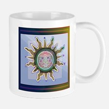 BATiqueSUN.jpg Mug