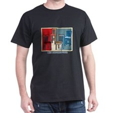 Not Another Four T-Shirt