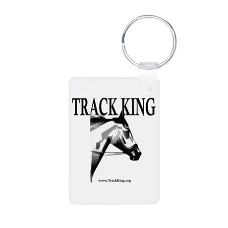 10x10_apparel_5.png Aluminum Photo Keychain