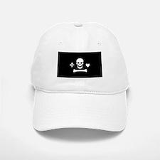 Stede Bonnet Flag Baseball Baseball Cap