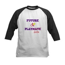 Future Playmate Tee