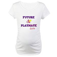 Future Playmate Shirt